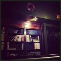 Снимок сделан в Edward's Pub пользователем Malina 1/19/2013