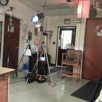 Photo taken at MSC Radio by Thom E. on 11/20/2012