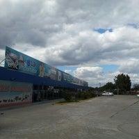 Photo taken at Tonis Trade by Albu M. on 9/4/2013