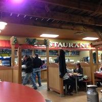 Foto tomada en Fromagerie Lemaire (Restaurant) por Paul A. el 11/20/2012