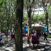 Photo taken at 2 MetroTech Center by Urszula N. on 6/30/2016