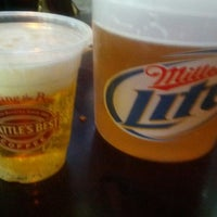 Photo taken at Philly Pub & Grub by Justin E. on 9/23/2012