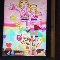 Photo taken at PLAZA CAPCOM 甲府店 by Merupo on 1/2/2017