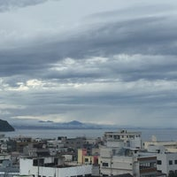 Photo taken at ラヴィエ川良 by Merupo on 7/9/2016