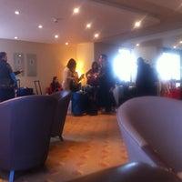 Holiday Inn Stratford Upon Avon Room Service Menu