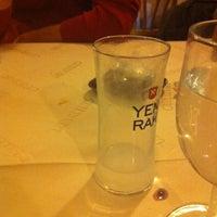 Photo taken at Güzelyurt Restaurant by Oğuzkan B. on 11/20/2012
