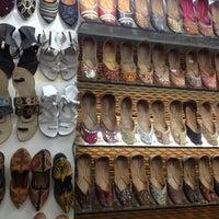 Delhi Export Surplus Garments Market ||