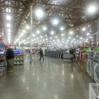 Photo taken at Costco by Laurie J. W. on 12/28/2012