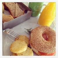 Photo taken at California Bakery by Holly G. on 7/27/2013