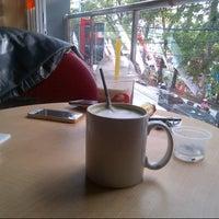 Photo taken at KFC / KFC Coffee by Wawan b. on 11/12/2016