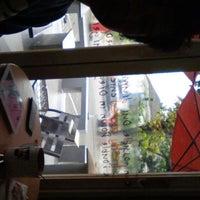 Photo taken at KFC / KFC Coffee by Wawan b. on 4/30/2017