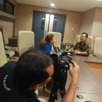 Photo taken at Lembaga Ilmu Pengetahuan Indonesia (LIPI) by Efi L. on 9/8/2016