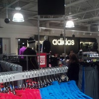 factory outlet adidas