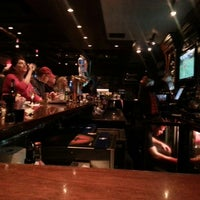 Photo taken at Reilley's Grill & Bar by Stephen on 4/20/2014