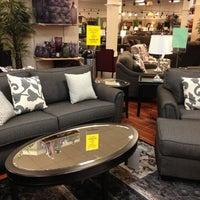 ... Photo Taken At Marlo Furniture By Latoya P. On 9/14/2013