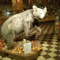 Photo taken at Pennsylvania Welcome Center by Joey L. on 11/24/2012
