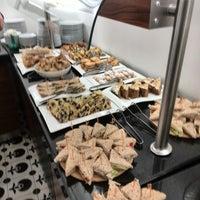 10/31/2013 tarihinde Adnan M.ziyaretçi tarafından Premist Hotels'de çekilen fotoğraf