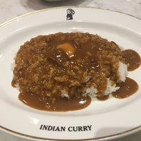 Photo taken at Indian Curry by Hiki M. on 6/30/2017
