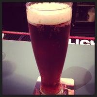 Caddyshack Bar & Grill