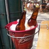Foto tirada no(a) Tizé Bar e Butequim por Rafael L. em 3/10/2013