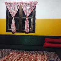 Photo taken at Ordibehesht Restaurant | مجتمع پذیرایی اردیبهشت by Majede j. on 8/17/2016