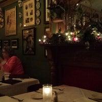 Photo taken at Bella Verona Italian Restaurant by Charlene T. on 3/11/2014