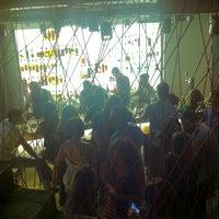 รูปภาพถ่ายที่ Collage | Cafe - Restaurant - Cocktail Bar โดย Eva P. เมื่อ 11/10/2013