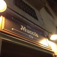 Foto tomada en Mucci's por Flor T. el 3/27/2013