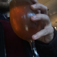 Photo taken at The Rocket (Wetherspoon) by Billy M. on 12/9/2016
