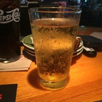 Photo taken at Applebee's Neighborhood Grill & Bar by Billy M. on 6/21/2016