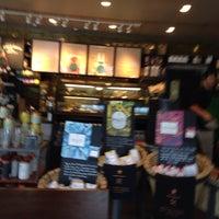 Photo taken at Starbucks by chrissy s. on 7/23/2015