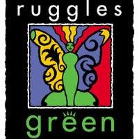 5/9/2016 tarihinde Ruggles Greenziyaretçi tarafından Ruggles Green'de çekilen fotoğraf