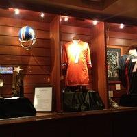 Photo taken at Elway's by Susan B. on 3/8/2013