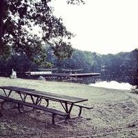 Photo taken at Rock Ridge Community Club by Doreen E. on 8/30/2013