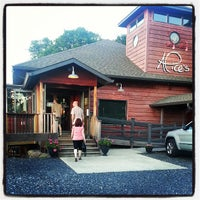 Photo taken at Alice's by Doreen E. on 6/1/2013