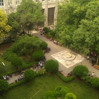 6/7/2013 tarihinde Cem T.ziyaretçi tarafından Edebiyat Fakültesi'de çekilen fotoğraf