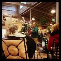 Photo taken at Armstrong Garden Centers by Rudy A. on 1/12/2013