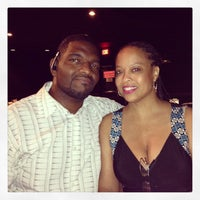 Photo taken at Marriage Can Be Murder by Willie S. on 6/27/2013