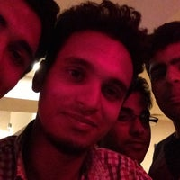Photo taken at cafe coffee day by Amit N. on 5/24/2013