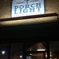 porch light latin kitchen - downtown smyrna - 300 village green