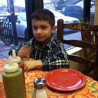 3/11/2014 tarihinde Karl D.ziyaretçi tarafından La Playita'de çekilen fotoğraf