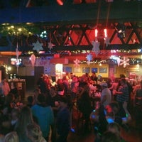 Photo taken at Antonio's Sports Bar & Grille by Travis T. on 12/1/2013