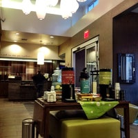 ... Photo Taken At Hilton Garden Inn New York/ Manhattan Midtown East By  Bill D. ...