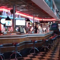 Photo taken at Zebbs Bar And Grill by Frank V. on 2/9/2013
