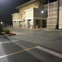 Photo taken at Walmart Supercenter Temporarily Closed by Jose G. on 6/20/2013
