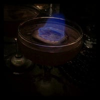 Photo taken at 1886 Bar at The Raymond by e*starLA on 11/18/2012