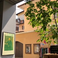 7/27/2018 tarihinde Martijn v.ziyaretçi tarafından Caffè Bartolomeo'de çekilen fotoğraf