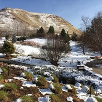 Red Butte Garden University 22 Tips From 1342 Visitors