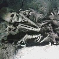 Снимок сделан в Львівський музей історії релігії пользователем VYacheslav S. 12/26/2017