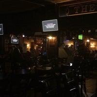Photo taken at Nags Head Pub by Михаил Х. on 5/7/2016